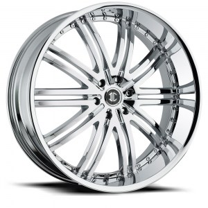 2crave_no11_chrome