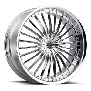 2crave_no28_chrome