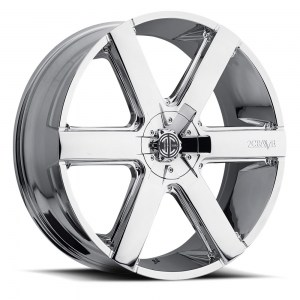 2crave_no31_chrome