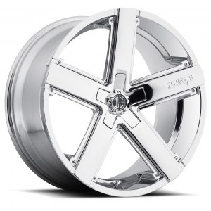 2crave_no35_chrome
