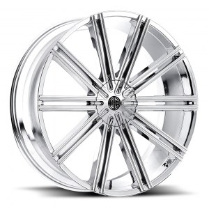 2crave_no47_chrome