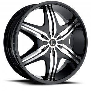 2crave_no6_black_machined_