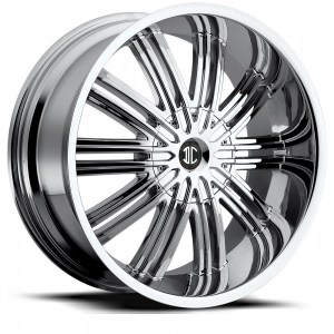 2crave_no7_chrome