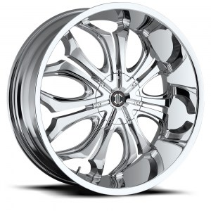2crave_no8_chrome