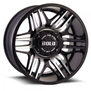bold_bd003_flat_black_machined