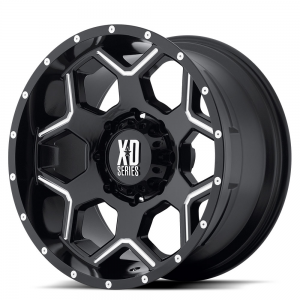 kmc_xd812_crux_gloss_black_milled