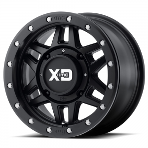 kmc_xs228_machete_beadlock_satin_black