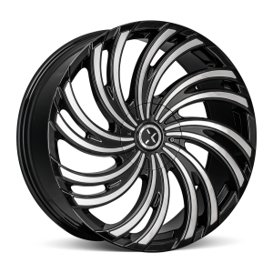 starr_004_ghost_black_manchine_chrome