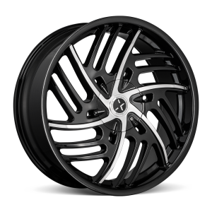 starr_005_panda_black_machine_chrome
