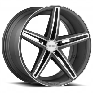 vossen_cv5_matte_graphite_machined_std