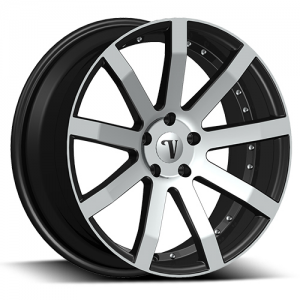 vw19_balck_machined
