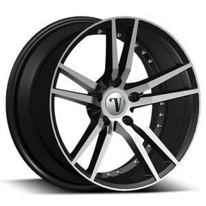 vw20_black_machined