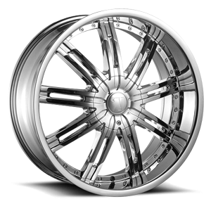 vw800_chrome