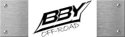 BBY Off Road