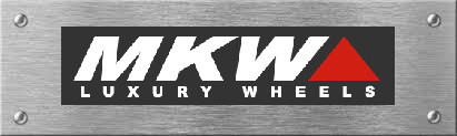 MKW Off Road