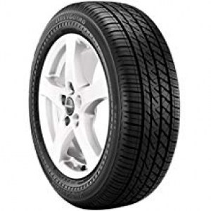 Bridgestone Driveguard All-Season Radial Tire - 22545R17 91W