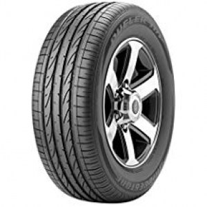 Bridgestone Dueler HP Sport AS All-Season Radial Tire - 22565R17 102T