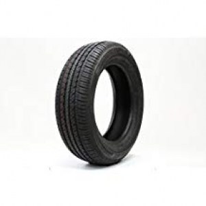 Bridgestone Ecopia EP422 Plus All-Season Radial Tire - 20555R16 91H