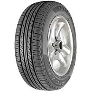 Cooper Starfire RS-C 2.0 All-Season Radial Tire - 21555R17 94V