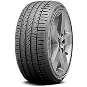 Falken Azenis FK510 Performance Radial Tire - 23540ZR18 95Y