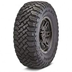 Falken Wildpeak AT3W All Terrain Radial Tire - 26570R18 116T