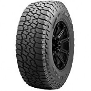 Falken Wildpeak AT3W All_Season Radial Tire-26575R16 116T