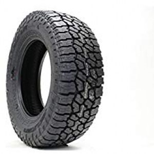 Falken Wildpeak AT3W All_Terrain Radial Tire-26570R17 115T