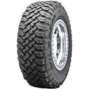 Falken Wildpeak MT01 All Terrain Radial Tire - 33x12.50R20 114