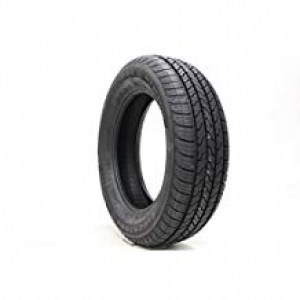 Firestone All Season All-Season Radial Tire - 20570R15 96T