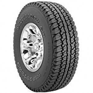 Firestone Destination AT All-Season Radial Tire - 24575R16 109S