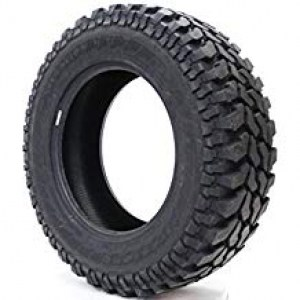 Firestone Destination MT Mud Terrain Radial Tire - 27565R20 126Q