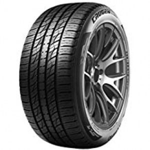 Kumho CRUGEN KL33 Touring Radial Tire -23555R19 101H