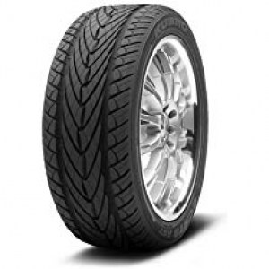 Kumho Ecsta AST Performance Radial Tire - 22550R15 91H