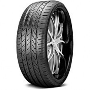 Lexani LX-TWENTY Performance Radial Tire - 29535R20 105Y8