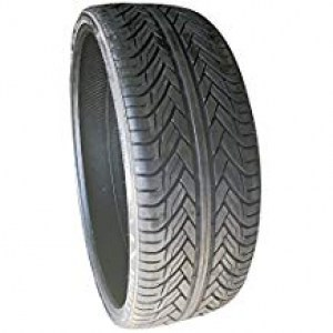 Lexani LX-Thirty Traction Radial Tire - 30530ZR26