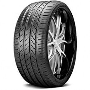 Lexani LX-Twenty All_Season Radial Tire-24535R20 95W