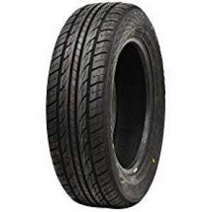 Lexani LXTR-203 All-Season Radial Tire - 19565R15 91V