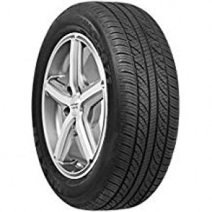 Nexen CP671 All-Season Radial Tire - 21555R17 94H