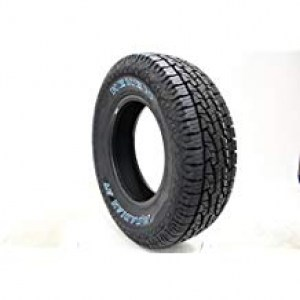 Nexen Roadian AT Pro RA8 Radial Tire - 26560R18 110T