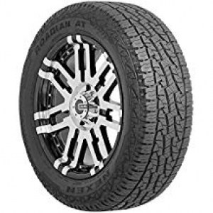 Nexen Roadian AT Pro RA8 Radial Tire - 27560R20 115S