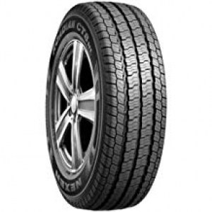 Nexen Roadian CT8 HL Radial Tire - LT22575R16 115R