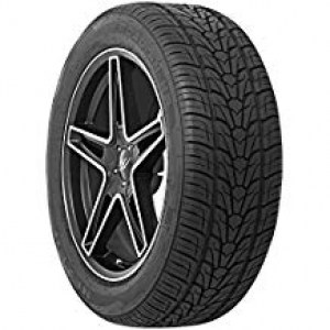 Nexen Roadian HP Radial Tire - 25550R20 109V