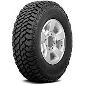 Nexen Roadian MT All_Season Radial Tire-LT23575R156 101Q