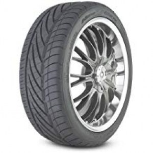 Nitto Neo Gen All-Season Radial Tire -20550R15XL 89V