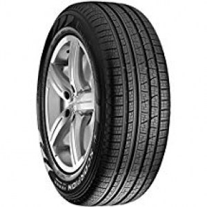 Pirelli SCORPION VERDE Season Plus Touring Radial Tire - 23565R18 106H