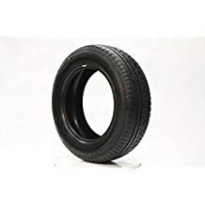 Sumitomo Tire HTR AS P02 Performance Radial Tire - 22545R17 94W