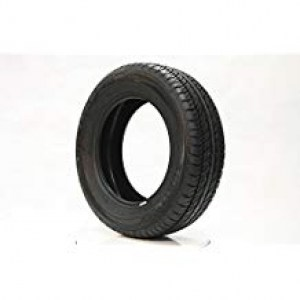 Sumitomo Tire HTR AS P02 Performance Radial Tire - 22560R18 100V