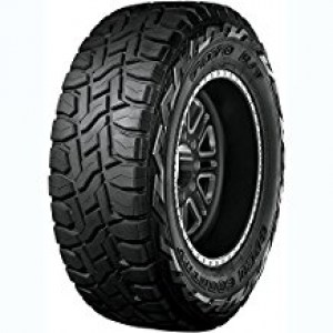 Toyo OPEN COUNTRY RT All-Terrain Radial Tire - 27570-18 125Q