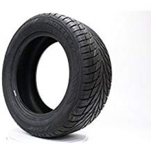 Toyo Proxes ST All-Season Radial Tire - 28545R22 114V