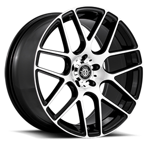 curva-c7-black_machined